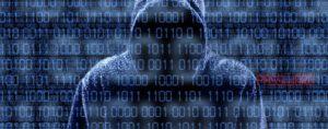 web-hack-hoody-digital-graphic